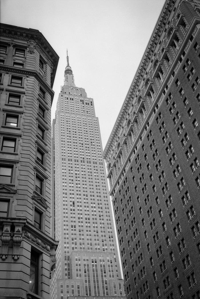 new-york11_emp_st